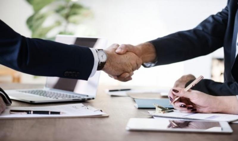 Україна та Литва співпрацюватимуть у сфері захисту прав споживачів