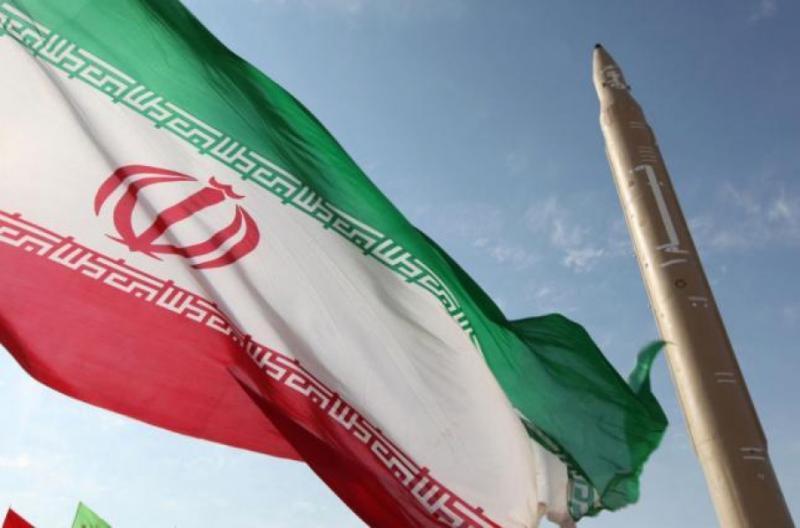 Іран удвічі збільшує видобуток збагаченого урану