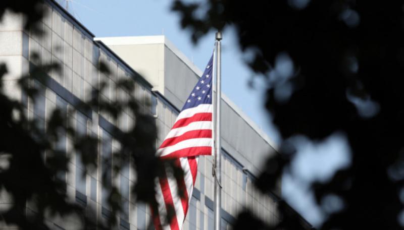 США запроваджують безвіз для Польщі з 11 листопада
