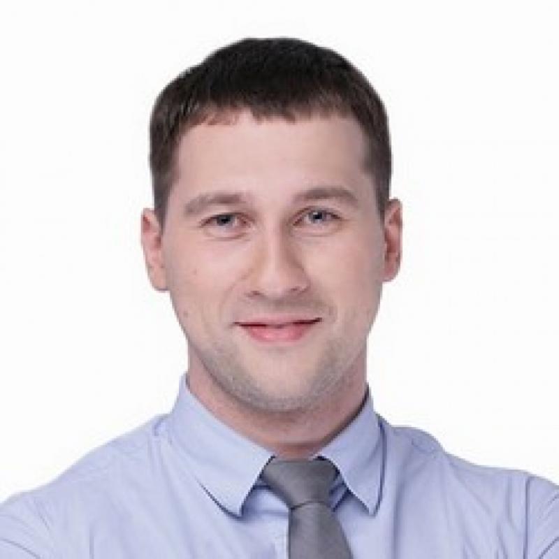 Хто замінить В'ятровича: Що відомо про кандидатів на посаду голови Інституту національної пам'яті