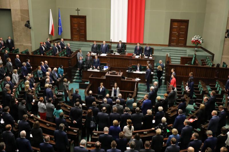 Польські реформи як досвід для України