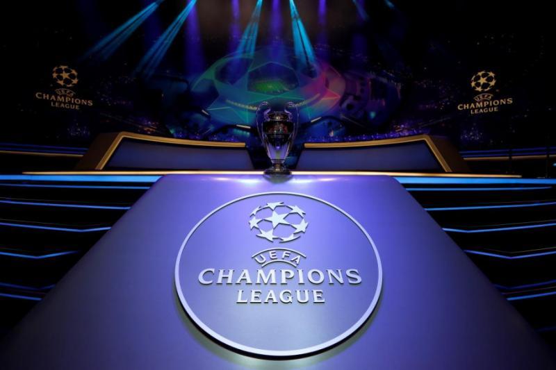«Баварія» і «Ювентус» першими достроково вийшли в плей-оф Ліги чемпіонів