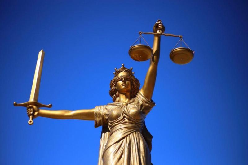 В Україні набув чинності президентський закон про судову реформу