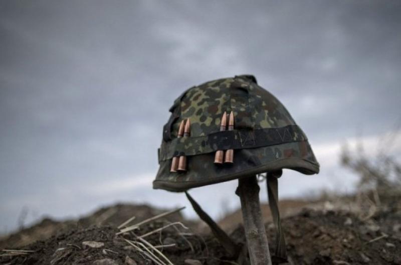 Доба на Донбасі: 15 обстрілів, двоє українських військових отримали поранення