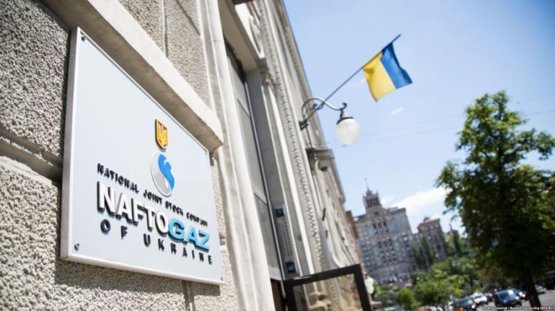 """Юрій Вітренко: """"Газпром"""" винний """"Нафтогазу"""" 3 млрд доларів"""