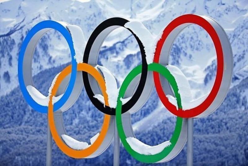 Офіційно: НОК виділить 10,5 млн гривень провідним спортсменам для підготовки до Олімпіади-2022