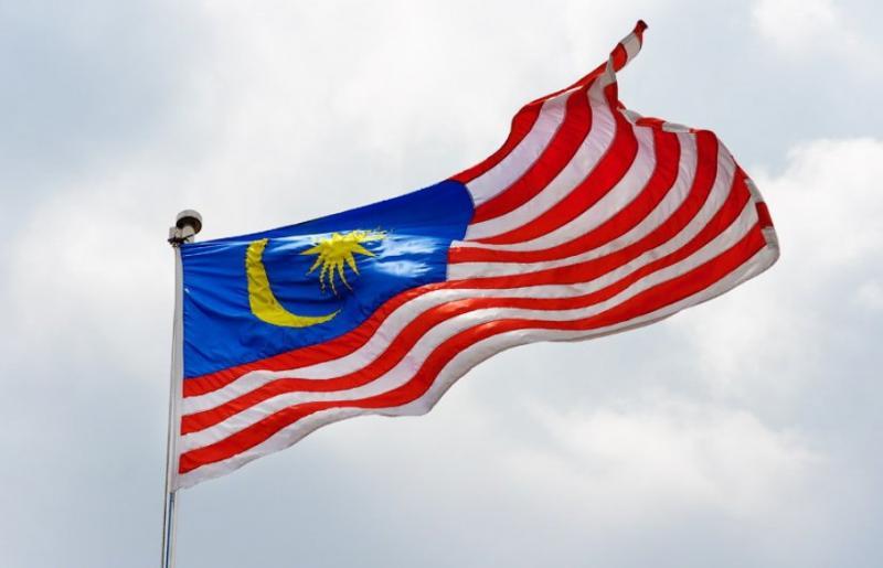 Зеленський підписав угоду з Малайзією про недопущення подвійного оподаткування