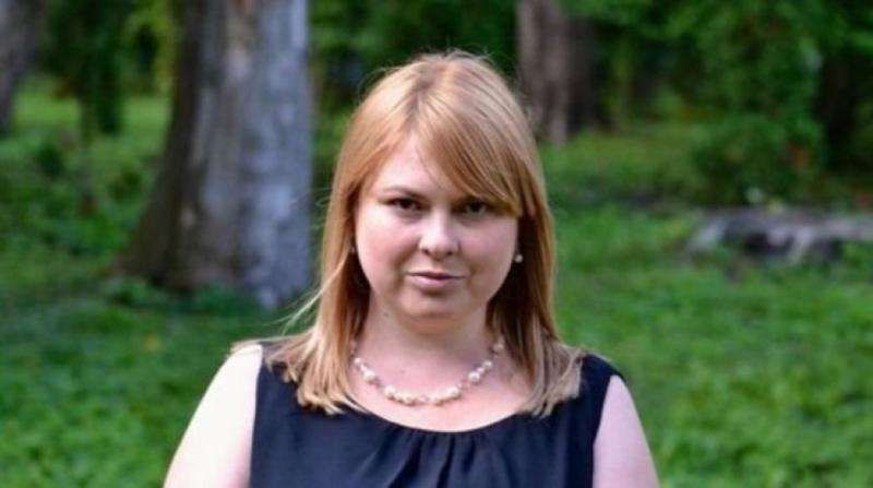 Річниця смерті Катерини Гандзюк: на якому етапі зупинилося розслідування Генпрокуратури