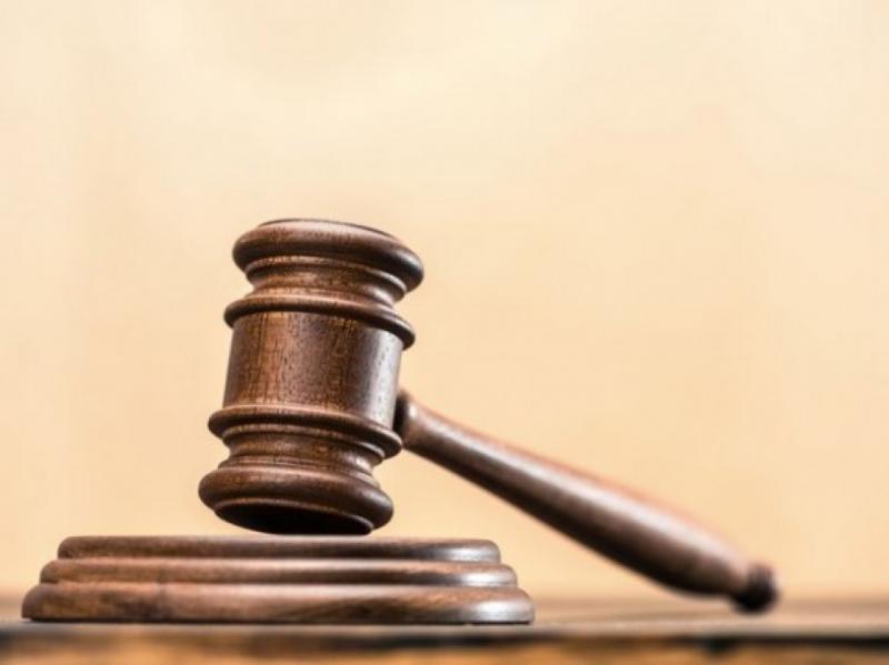 На Донеччині засудили двох жінок, які на виборах президента підробили 57 підписів