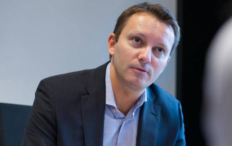 У Румунії визначилися з кандидатом комісара в ЄС