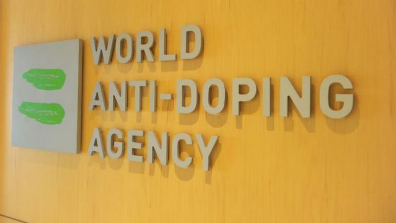 Офіційно: WADA передав на розгляд 47 допінгових справ спортсменів із Росії