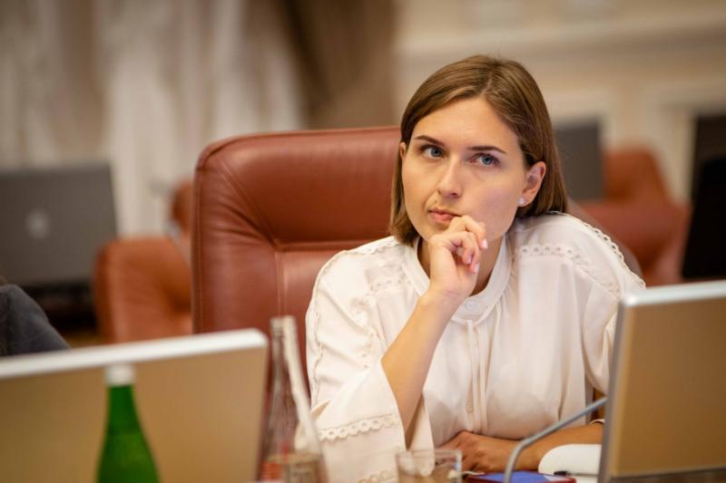 Міносвіти призупиняє атестацію вишів, – Новосад назвала причину