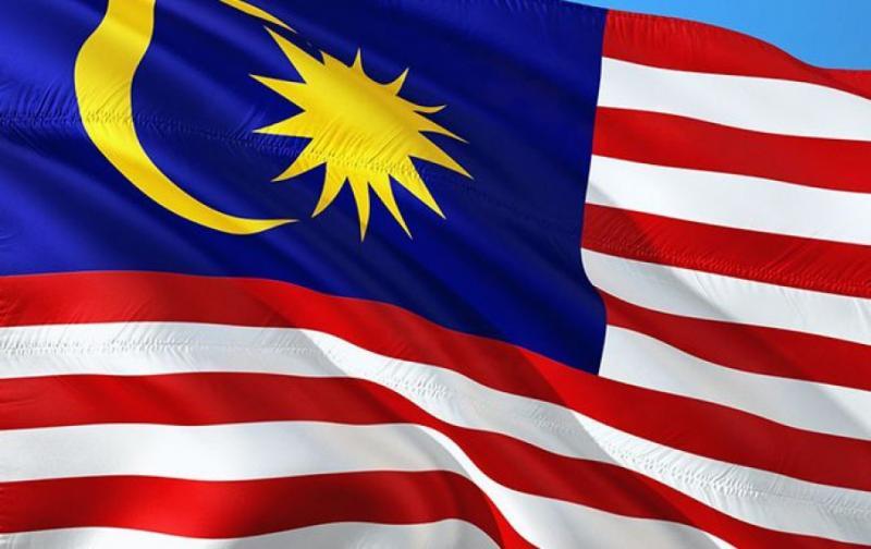 Опубліковано угоду між Україною та Малайзією про недопущення подвійного оподаткування