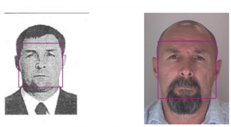 Росіянин, який скоїв резонансне вбивство в Берліні, служив у ФСБ - ЗМІ