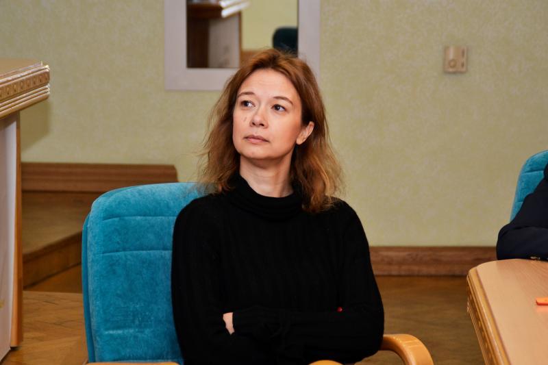 В Міністерстві інфраструктури України обговорили концепцію імплементації Регламенту ЄС №1370/2007 про суспільно важливі послуги з перевезення пасажирів міським електричним та автомобільним транспортом