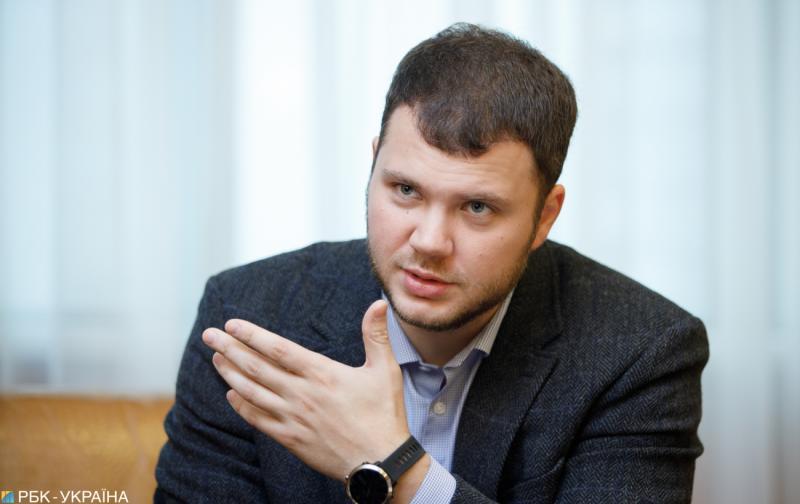 Владислав Криклій: Авіакомпаніям треба дожити до кращого світового майбутнього